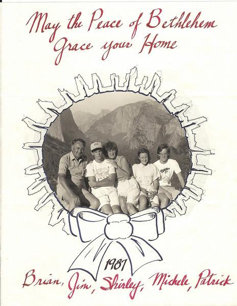 1987card