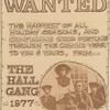 1977card