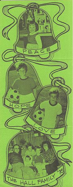 1978card