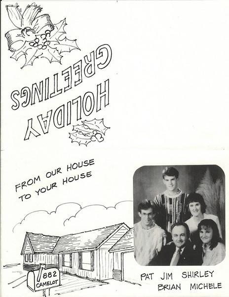 1988card