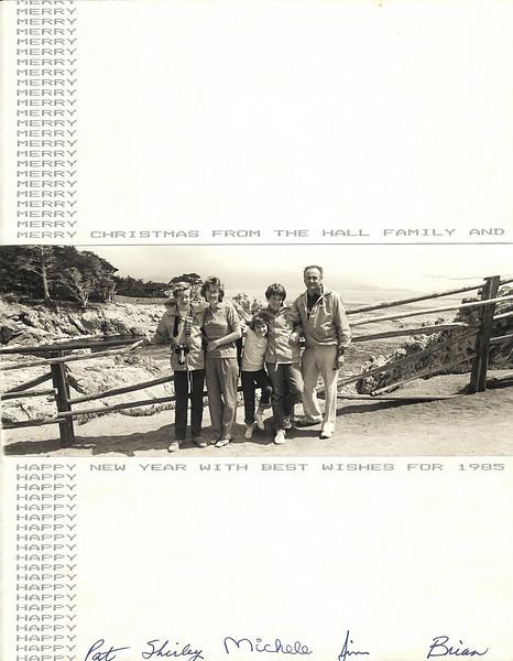 1984card