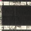 1969card