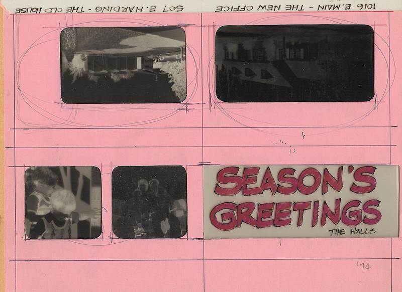1974card