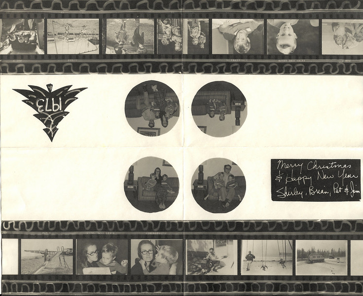 1973card
