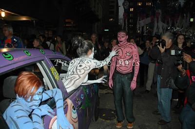 Halloweenparade -3214