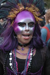 Halloweenparade -3180