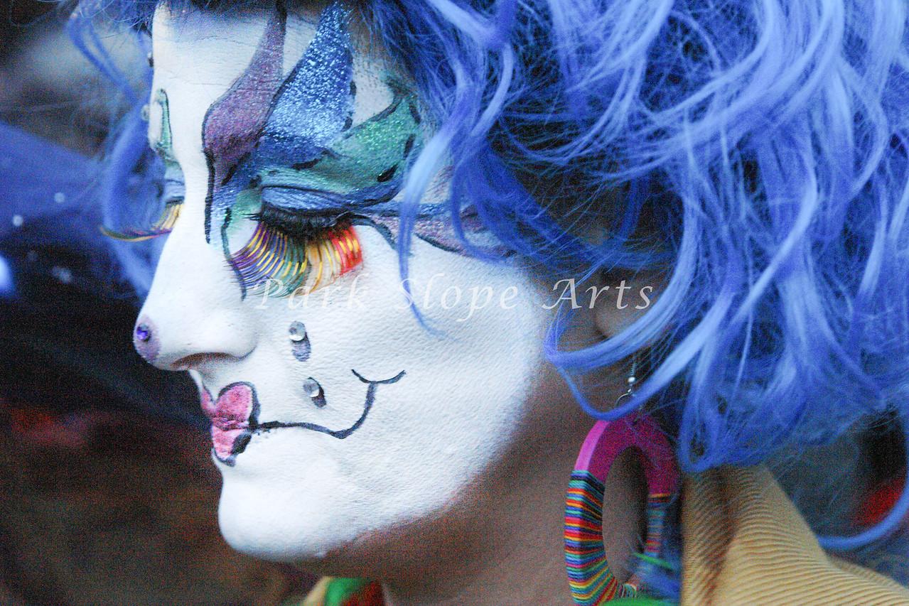 Halloweenparade -00144