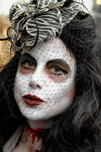 Halloweenparade -00058