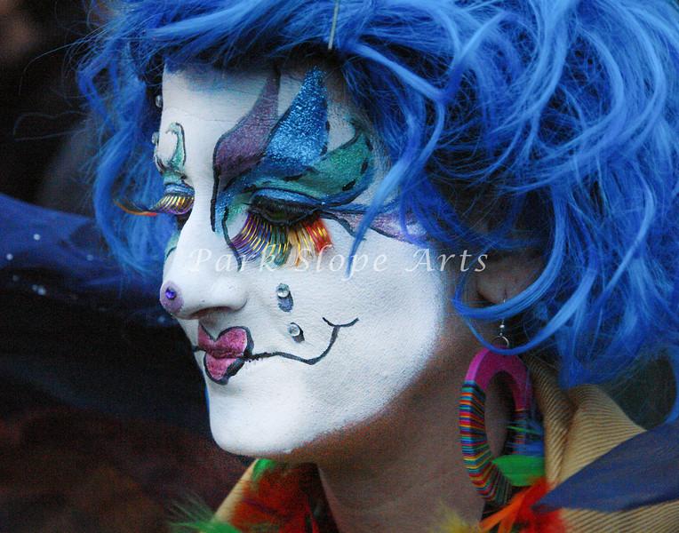 Halloweenparade -00142