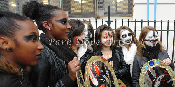 Halloweenparade -00092