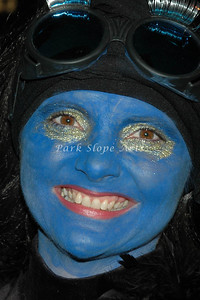 Halloweenparade -3220