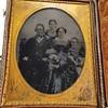 Halsey Family (07573)