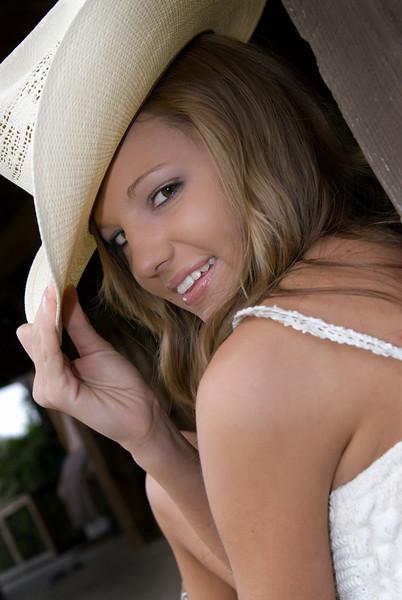 Hanna Hat
