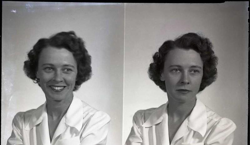 Mrs. Richard Gooch (2 of 4)  (06863)