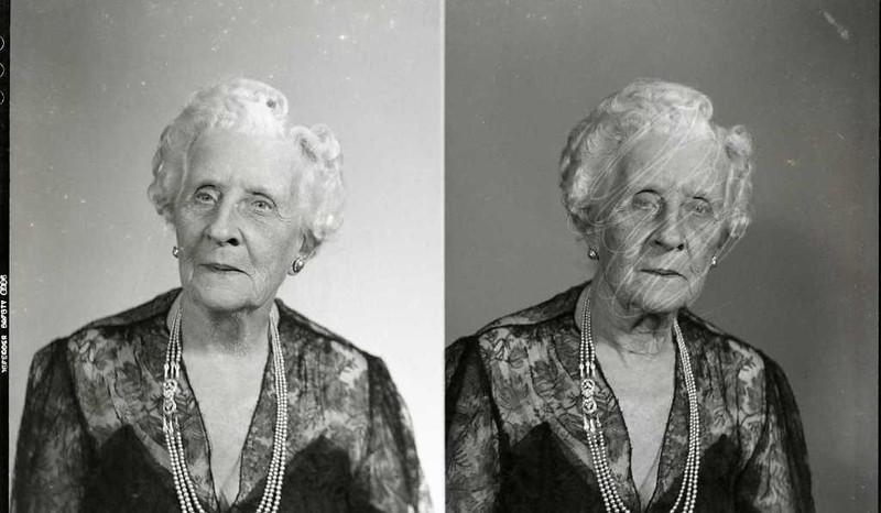 Lola G. Apperson  IV  (06987)