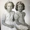 Mrs. Ernest Scott's Daughters - 2 of 13  (09420)