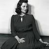 Mrs. Cary Barker II  (06793)