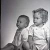 Mrs. Henry Sackett's Children  IV  (09252)