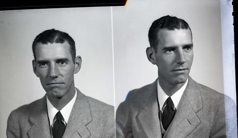 Mr. Ashby Watts, Jr.  III  (06956)