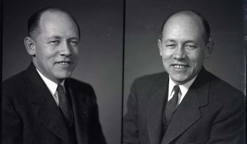 Mr. Albert Lankford ( 1 of 5)  (06787)