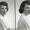 Mrs. J. G. Phillips, Jr.  I  (09228)