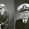 Lieutenant Vick Tucker I (09007)