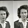 Ethel Plunkett Ferrell  V  (09015)