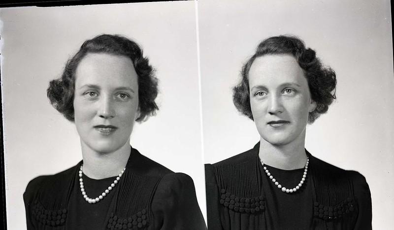 Mrs. Walker Pettyjohn, Jr.  IV  (06949)
