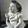 Mrs. P. H. Phelps' Child  IV  (09106)