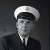 Chief Petty Officer Carol Wingfield  V  (09265)