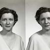 Mrs. Fred Morrison  III  (06993)