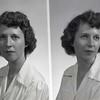 Mrs. J. G. Phillips, Jr.  V  (09232)
