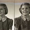 Mrs. Langhorne Austin's Child  XI   (09313)