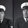 Chief Petty Officer Carol Wingfield  II  (09262)