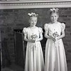 Mrs. W. M. Whitehead's Two Daughters  IV  (06899)