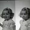Mrs. Phillip Hall's Child  II  (09028)