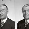 Mr. J. J. Morrison  III  (09005)