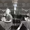 Mrs. Langhorne Austin's Child  IV  (09306)