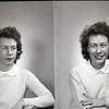 Ethel Plunkett Ferrell  I  (09011)