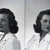 Mrs. Cary Barker IX  (06800)