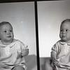 Mrs. Henry Sackett's Child  II  (09250)