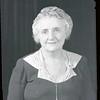 Mrs. John Craddock  II  (06903)