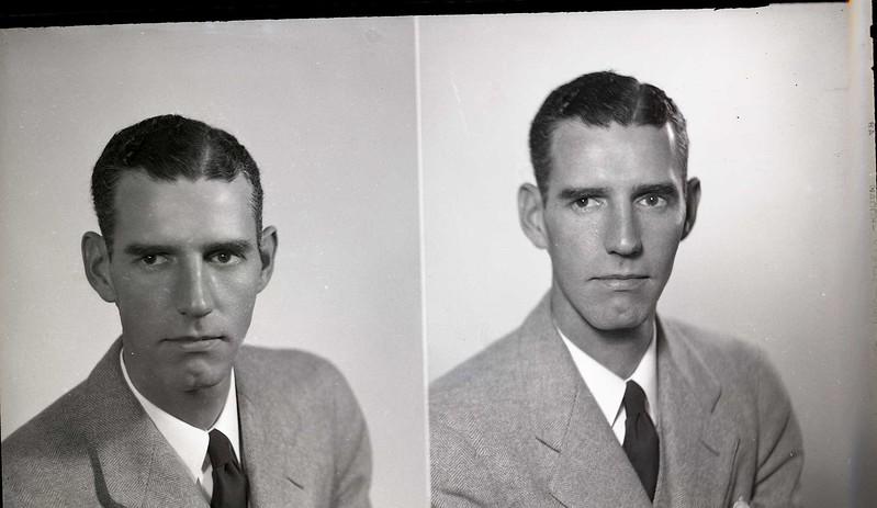 Mr. Ashby Watts, Jr.  I  (06954)