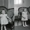 Mrs. P. H. Phelps' Child  II  (09104)