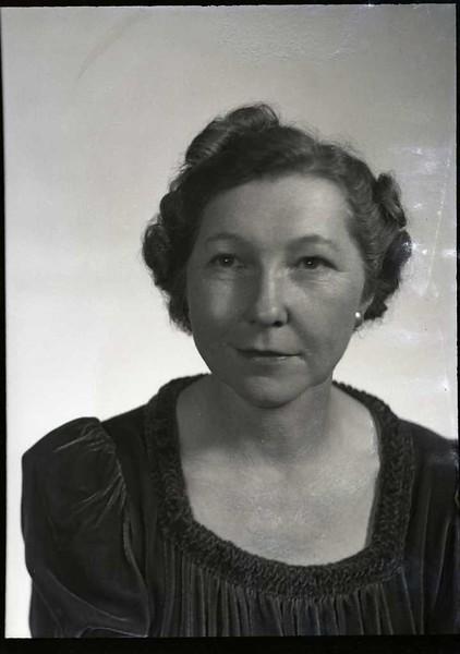 Elsie Blankenship (4 of 4)  (06892)