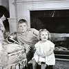 Mrs. George Lupton's Children  I  (09129)