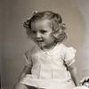 Mrs. Phillip Hall's Child  V  (09031)