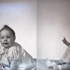 Mrs. William Mundy's Child  II  (09259)