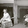 Mrs. B. C. Baldwin, Jr.'s Child  II  (06966)