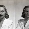 Betty DeWitt  IV (09025)